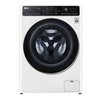 Узкая стиральная машина LG AI DD F2T9HS9W