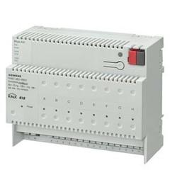 Siemens N264E11