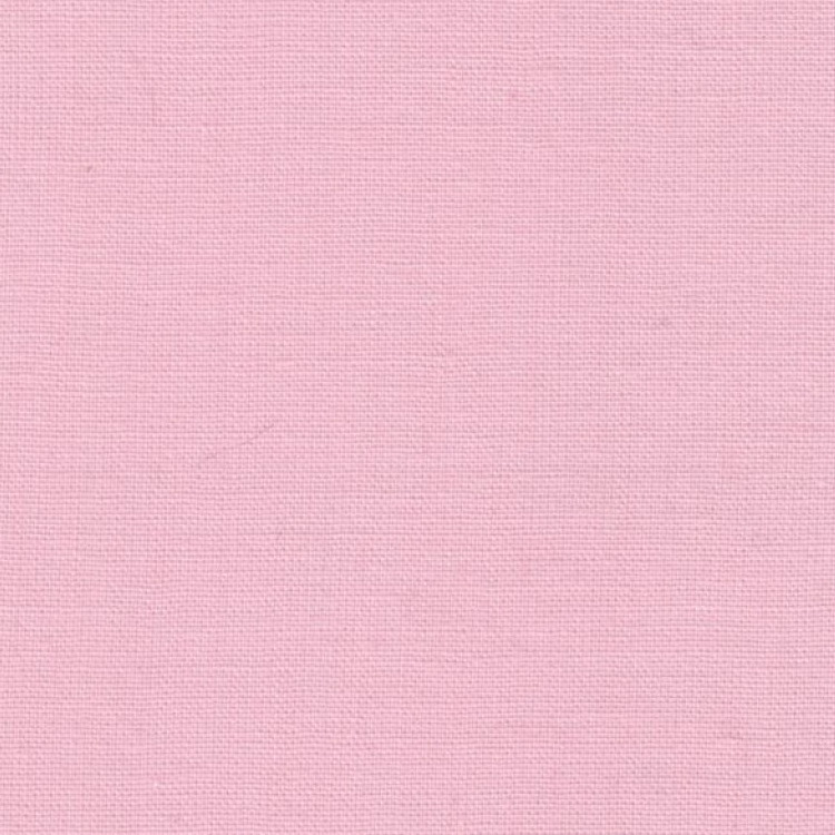 Простыня на резинке 180x200 Сaleffi Tinta Unito с бордюром розовая