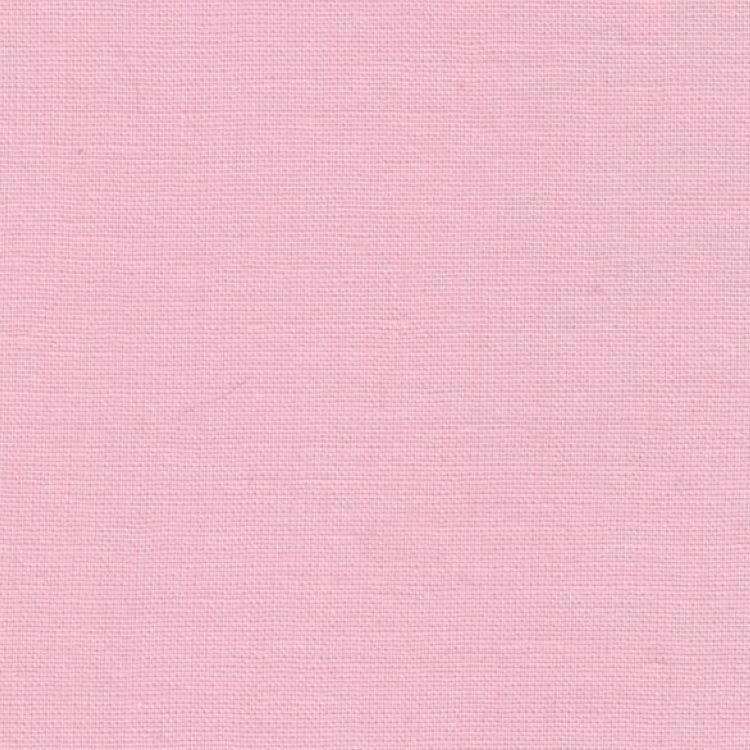 На резинке Простыня на резинке 180x200 Сaleffi Tinta Unito с бордюром розовая prostynya-na-rezinke-180x200-saleffi-tinta-unito-s-bordyurom-rozovaya-italiya.jpg