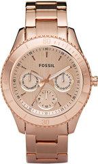 Наручные часы Fossil ES2859