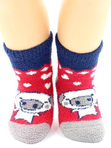 Детские носки 3329-2 Hobby Line