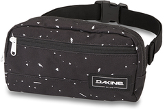 Сумка поясная Dakine RAD HIP PACK THUNDERDOT