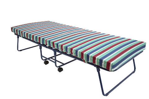 Кровать Валлетта с816