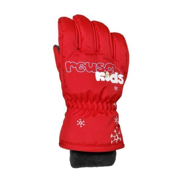 Детские варежки и перчатки Перчатки детские Reusch 4585105 350 pinkglo d7e82346a523154bd0aa601a813a4ae2.jpg