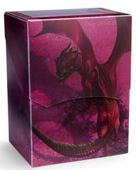 Dragon Shield - Коробочка