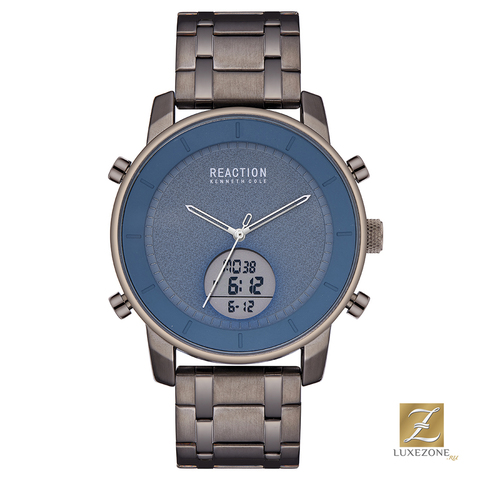 Kenneth Cole Reaction RK50083006