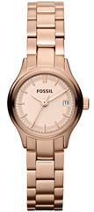 Наручные часы Fossil ES3167