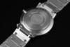 Купить Мужские наручные часы Boccia Titanium 3552-04 по доступной цене