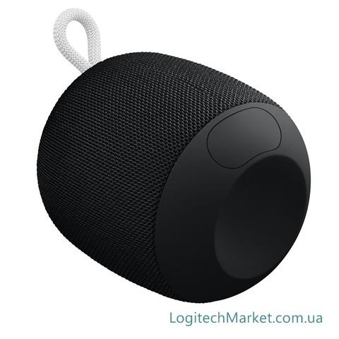 LOGITECH_ULTIMATE_EARS_WONDERBOOM__6_.jpg