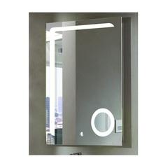 Зеркало с подсветкой Esbano ES-2417 HD фото