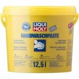 Liqui Moly Handwasch-Paste (12.5кг) - Паста для мытья рук