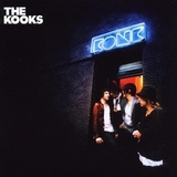 The Kooks / Konk (LP)