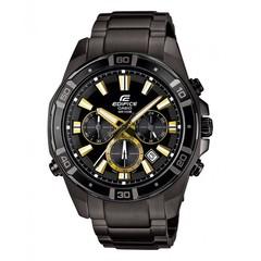 Наручные часы Casio EFR-534BK-1AVEF
