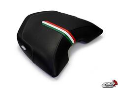 Team Italia Чехол на пассажирское сиденье