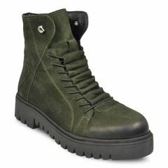 Ботинки #781 SandM