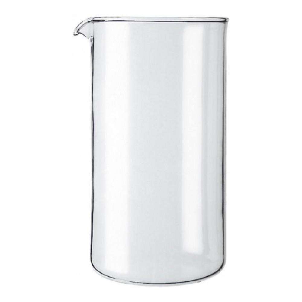 Колба для кофейников Walmer (1 литр)