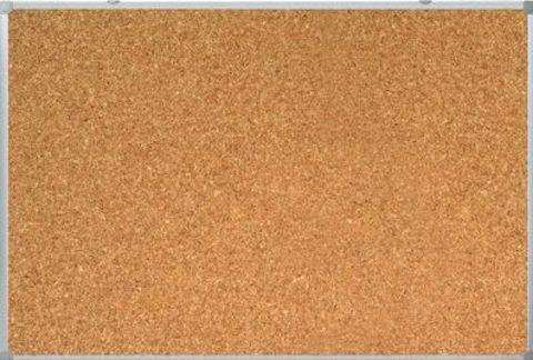 Пробковая доска GBG LP 90x120 (115-101451)