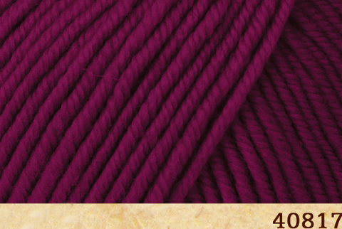 Купить Пряжа FibraNatura Sensational Код цвета 40817 | Интернет-магазин пряжи «Пряха»