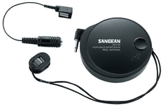 Антенна Sangean ANT-60
