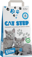 Cat Step Elite