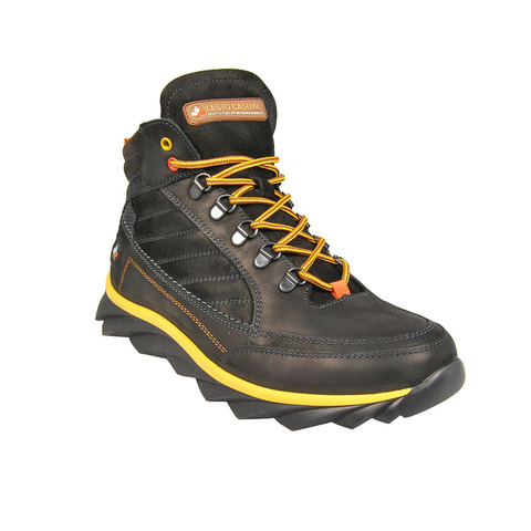 1ed9c5399 Catunltd в интернет-магазине обуви