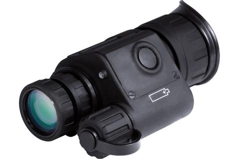 Монокуляр ночного видения ПН-21К