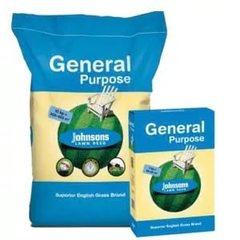 """Газон """"Johnsons General"""" универсальный (1 кг)"""