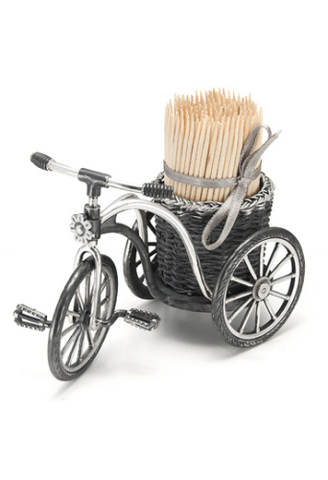 Подставка «Велосипед».