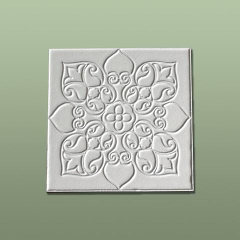 Плитка Каф'декоръ 10*10см., арт.016