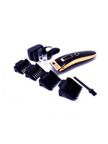 Машинка для стрижки волос Roza HQ235G