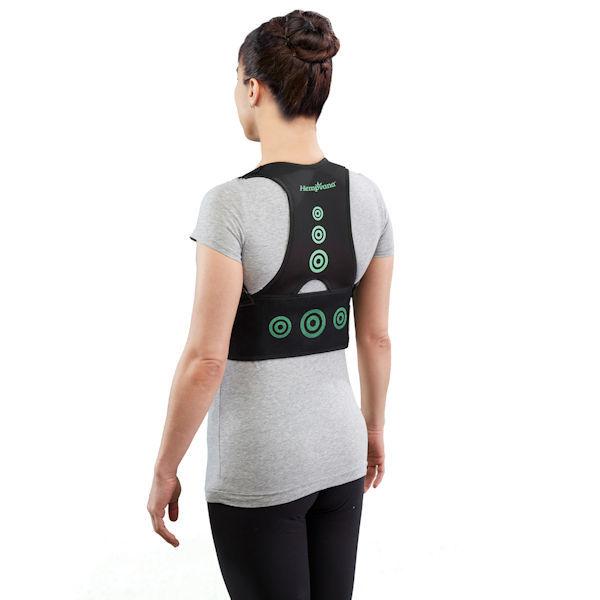 Товары для здоровья Корректор осанки Arrow Posture arrow_posture-5.jpg