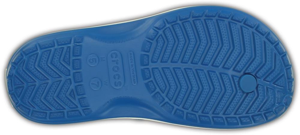 Купить crocs (крокс)