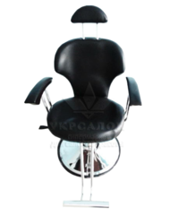 Парикмахерское кресло Barber Robby