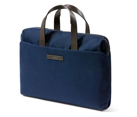 Сумка Bellroy Slim Work Bag 11L
