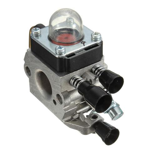 Карбюратор для бензокосы Stihl FS 38/45/55