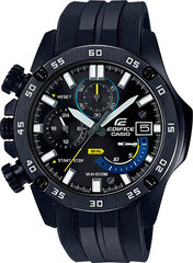 Наручные часы Casio Edifice EFR-558BP-1AVUEF