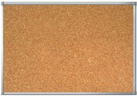 Пробковая доска GBG SP 100x150 (115-101461)