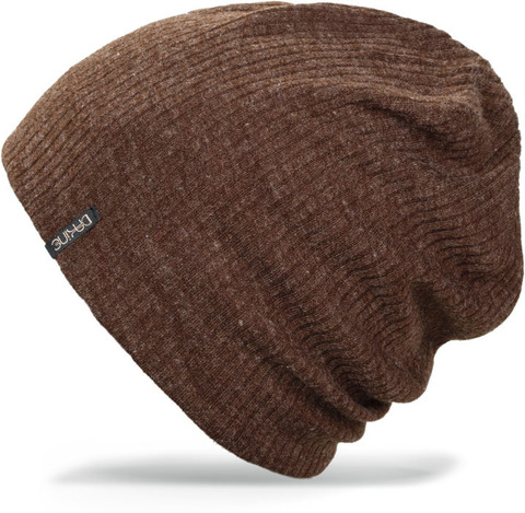 шапка Dakine Skylar