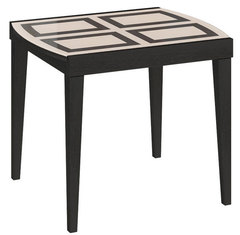 Стол Танго Т1 со стеклом