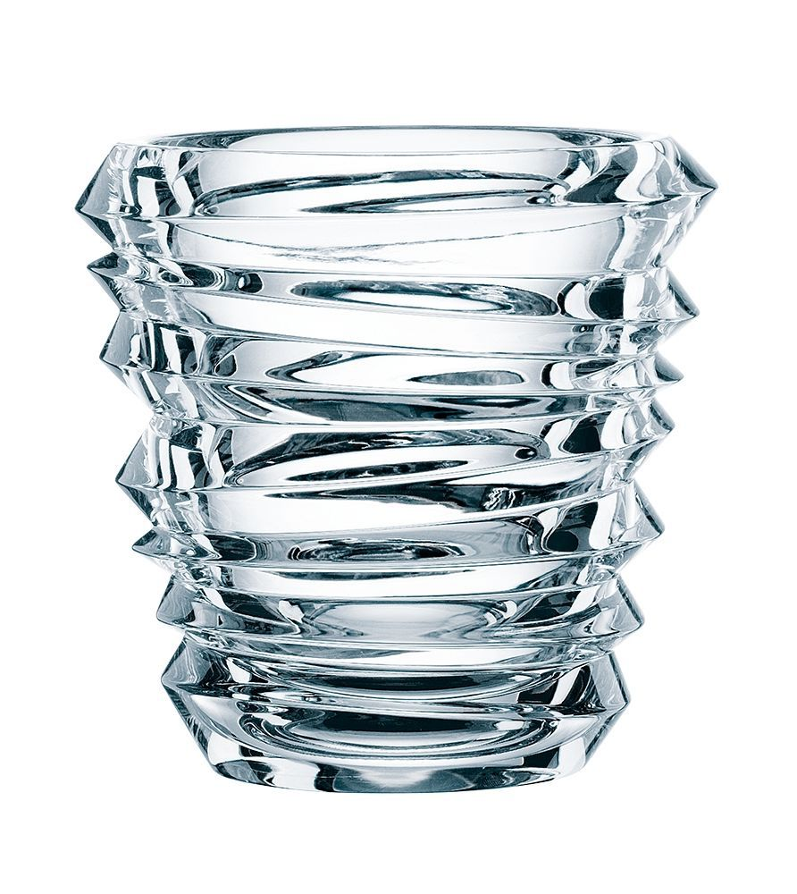 Ведра для льда Ведро для охлаждения шампанского Nachtmann Slice vedro-dlya-ohlazhdeniya-shampanskogo-nachtmann-slice-germaniya.jpg