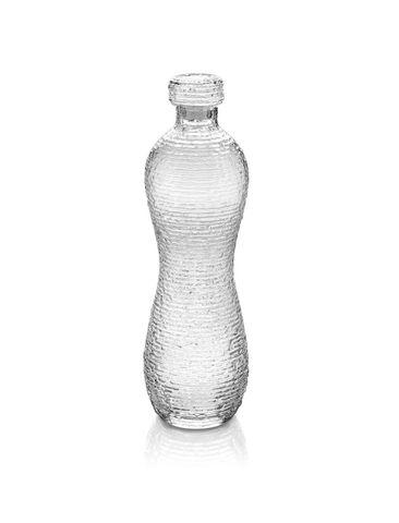 Бутыль IVV Multicolor прозрачная