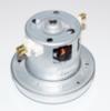 Мотор для пылесоса Electrolux (Электролюкс) / Zanussi (Занусси) / AEG - 1131503052, 2192043038, 1131501015