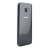 Samsung Galaxy S7 32Gb Черный - Black