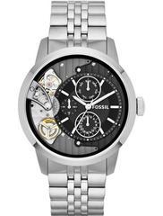 Мужские часы Fossil ME1135
