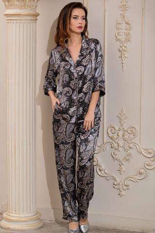 Пижама Donatella 3126 Mia-Amore