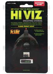 Мушка HiViz FL2005-G зелёная