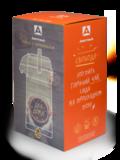 Термос с пневмонасосом «Арктика», 3 литра