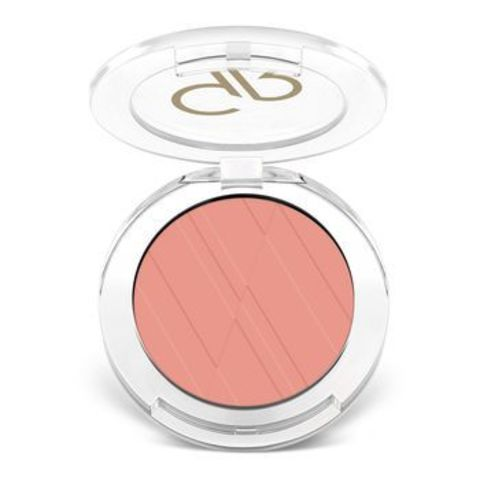 GR Румяна POWDER BLUSH 09