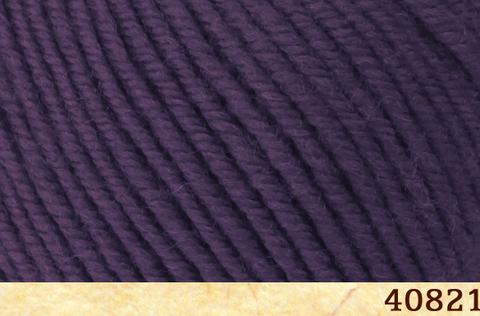 Купить Пряжа FibraNatura Sensational Код цвета 40821 | Интернет-магазин пряжи «Пряха»